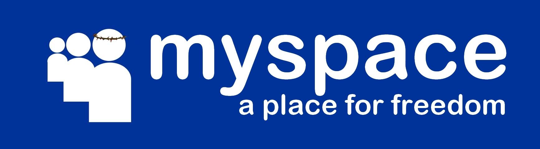 http://buccaneer.free.fr/pubs/logo%20myspace1.jpg